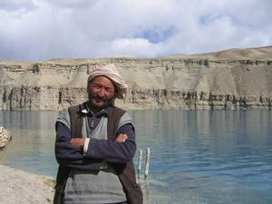 20090423_afghanlake